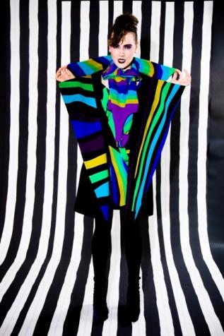 fashion desing mpm