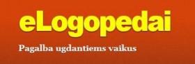 www_elogopedai_lt