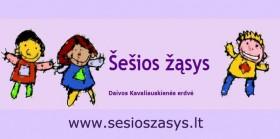 www_sesioszasys_lt(1)