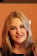 Rita Petravičienė