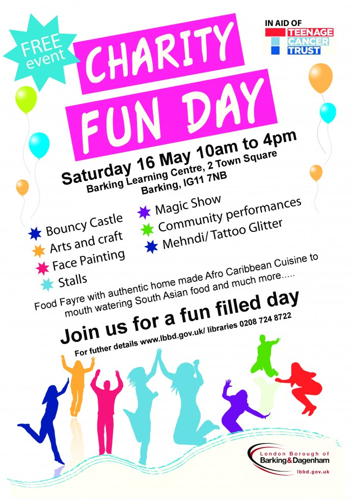 CHARITY FUN DAY-page-0