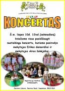 plakatas-page-001